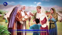 Hymne de la parole de Dieu « Nul ne peut gêner l'œuvre de Dieu » | Musique chrétienne