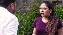 Bangla Natok funny scene - clip - comedy - New - funny Natok