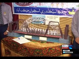 Sindh Round Up | 10PM | 5th March 2019