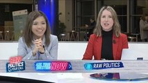 Your Call in full: EU election voting, US vs. China in tech, does the EU need saving?