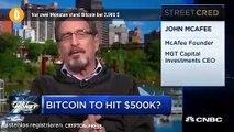 Kryptowährungen - Wie verdienen Sie mit diesem Geld? [2019]