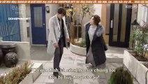 Phim Cô Vợ Thuận Tay Trái Tập 14 Việt Sub | Phim Hàn Quốc | Tâm Lý - Tình Cảm | Diễn viên: Jin Tae Hyun, Kim Jin Woo, Lee Soo Kyung, Ha Yeon Joo
