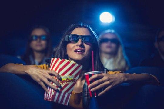 Filme, die vor 20 Jahren erschienen (2018)