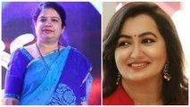 ಮಂಡ್ಯ ಕ್ಷೇತ್ರದಲ್ಲಿ ಸುಮಲತಾ vs ನಿಖಿಲ್ ಕುಮಾರಸ್ವಾಮಿ | FILMIBEAT KANNADA