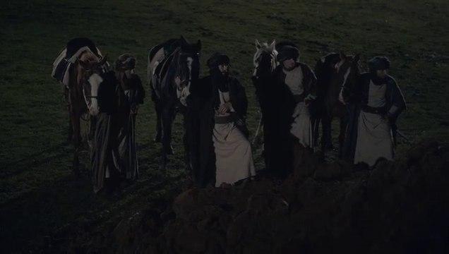 Resurrection: Dirilis Ertugrul | Season 1 | Episode 35