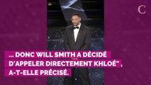 Khloe Kardashian trompée par Tristan Thompson avec Jordyn Woods: l'acteur Will Smith obligé d'intervenir