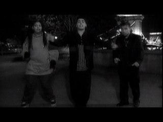 Fekete Vonat - Hip Hop Zene