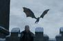 إعلان الموسم الأخير من مسلسل صراع العروش Game of Thrones