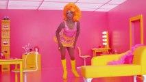 RuPaul's Drag Race UK Season 1 Episode 1 : #Episode1 [ BBC Three ]
