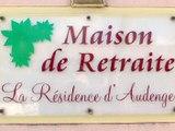 EHPAD La Résidence d'Audenge vous accueille à Audenge 033
