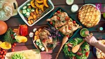 6 aliments à ne jamais consommer crus