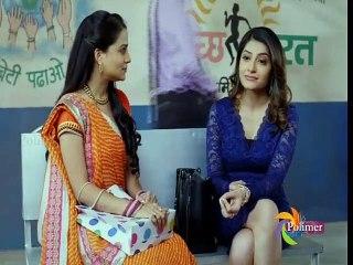 Magalir Mattum 06-03-2019 Polimer tv Serial - TamilSuvai com