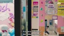 Phim Đôi Mắt Rực Rỡ/Ánh Sáng Trong Mắt Em Tập 8 Việt Sub [1/2]   Phim Hàn Quốc   Phim Tâm Lý - Tình Cảm, Viễn Tưởng, Khoa Học   Diễn viên: Han Ji Min, Kim Hye Ja, Nam Joo Hyuk, Son Ho Jun, Ahn Nae Sang, Lee Jung Eun, Kim Hee Won