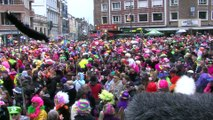 Actus : Bande de Dunkerque et médias ! - 06 Mars 2019
