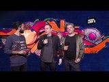 """Los Pericos presentan su álbum """"3000 vivos"""" y confiesan en que estuvo inspirado"""