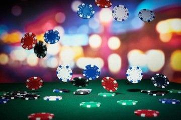 Die Grundregeln des Pokern