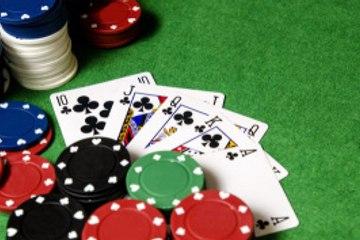 Alle Kombinationen beim Poker