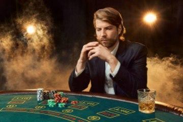Psychologie der Pokerspieler