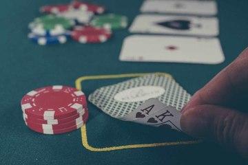 Alle Rekorde in der Poker-Welt
