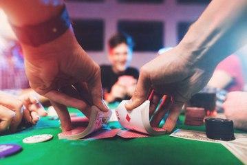 Tipps für Pokeranfänger