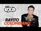 Rayito Colombiano nos deleita con sus grandes éxitos