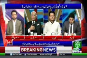 GOYA with Arslan Khalid – 6th March 2019
