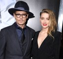 Johnny Depp Files $50 Million Lawsuit Against Ex-Wife Amber Heard
