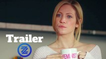 Someone Great Trailer #1 (2019) Brittany Snow, Gina Rodriguez Romance Movie HD