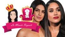 La minute royauté : Meghan Markle lâchée par sa meilleure amie