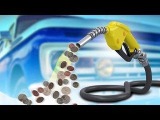 أفضل طرق فعالة للتقليل من استهلاك الوقود في سيارتك