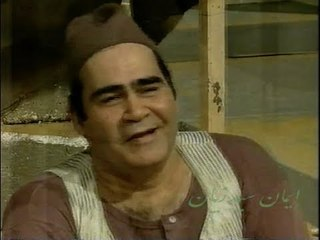 سيد زيان في رمضان وفزورة  كلمة في غنوة الحلقة الأولى الحفرة
