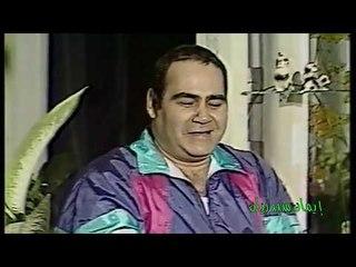 سيد زيان كلاكيت اول مرة برنامج الحب في الأغاني