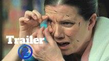 Brightburn Trailer #2 (2019) Elizabeth Banks, David Denman Horror Movie HD