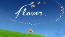 Flower — PlayStation Exclusive on PC {60 FPS} GamePlay Max Settings