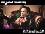 عمرو الليثي والحالات الانسانية 26 -1-2012