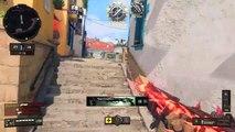MOG 12 Stats & Best Class Setups! | Black Ops 4 Gun Guide #29