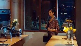 Suhan Venganza y Amor nueva temporada Capitulo 29 parte 1 DE
