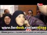 برنامج واحد من الناس أم بنت مريضة لدكتور عمر