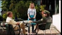Hubert und Staller (92) Blackout Staffel 6 Folge 8