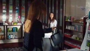 Suhan Venganza y Amor nueva temporada Capitulo 29 parte 2 DE