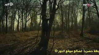 مسلسل قيامة ارطغرل الحلقة 138 القس