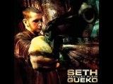 "Seth Gueko Feat Alibi Montana Alpha 5 20 and Sinik ""Boyz in"