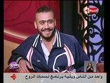 #واحد من الناس   متابعة حالة صفوت محمد بعد ال�