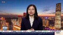 Chine Éco: Accompagner les boîtes chinoises en France - 06/03