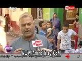 #واحد من الناس | شكوى اهالي قرية بلفيا ببني سويف | مع د.عمرو الليثي