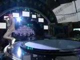 Justin Timberlake - Live - My Love & Sexyback