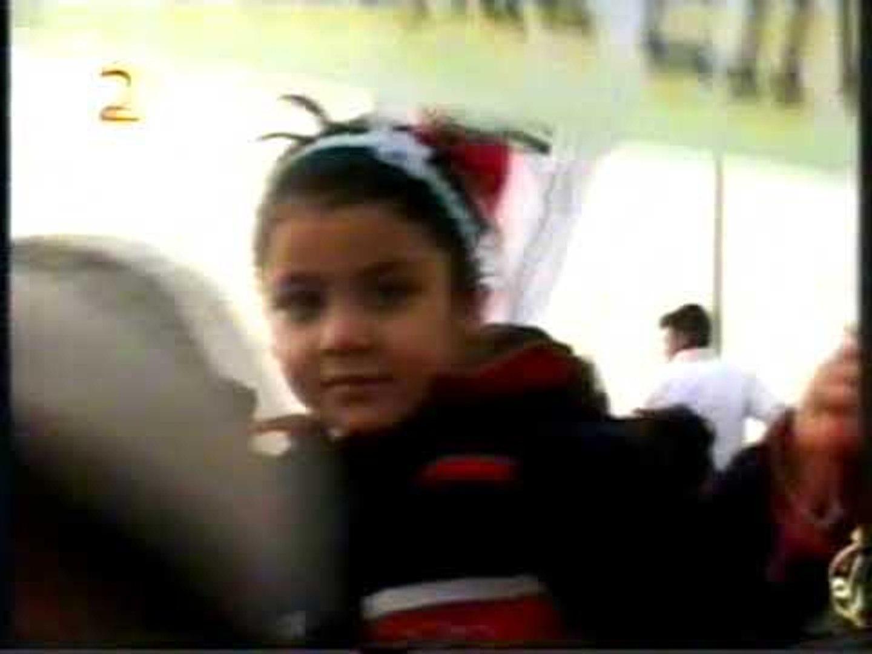 برنامج اختراق - لجنة من الفيفا اكتشفت عدم اى تطورات فى مصر لتنظيم كأس العالم 2010
