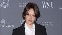 HBO Orders New Series From Phoebe Waller-Bridge