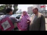 محجبات مصر عن دعوات خلع الحجاب: قلة حرية قبل الأدب