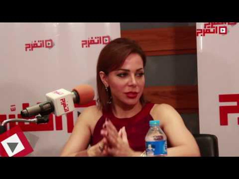 اتفرج | سوزان نجم الدين: الصبر في الاختيار سبب تأخر أعمالي السينمائية